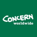 ConcernWorldwideLogo