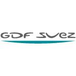 GDFSuezLogo