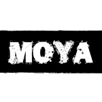 Moya Productions logo FINAL
