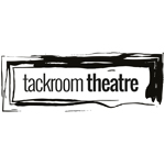 tackroom theatre newsmall