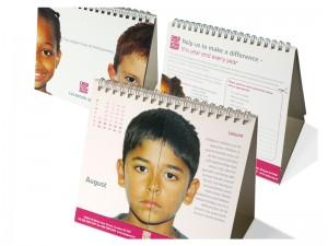 CPAG Content Calendarsmall