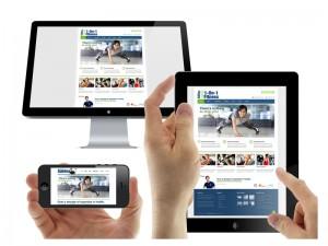 DavidS Web-Social Media Contentsmall