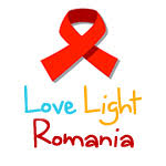 Lovelight romania adapted logo 1