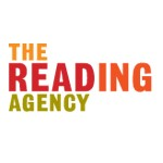 Reading agency logo 150 x 150