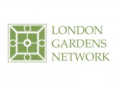 WaterBear web page LGN logo